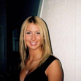 Amanda Ferritto