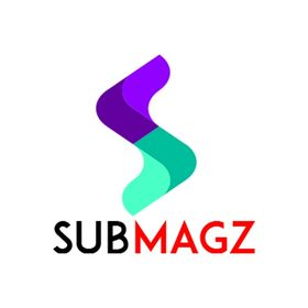 submagz