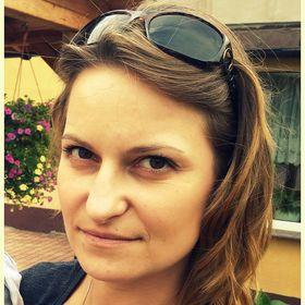 Agata Durkowska