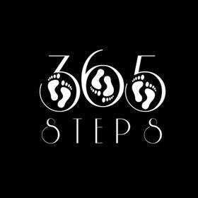 365steps.pl