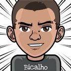 bicalhox