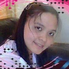 Edlyn Lim