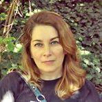 Melinda Gönczi
