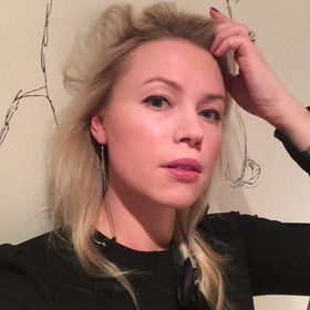 Karolina S - K
