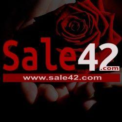 Sale42.com