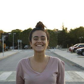 Sara del Val