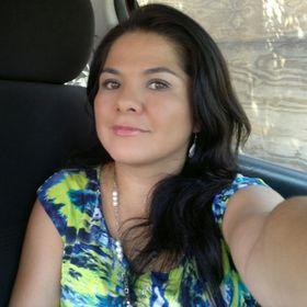 Jessica Gaytan