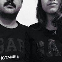 Bilge Yaşar