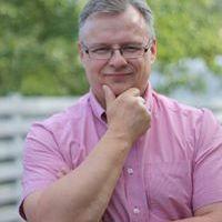 Jukka-Pekka Vuorinen