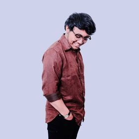 Giffar Prayoga