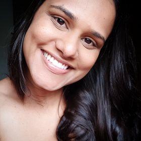 Stefany Granada
