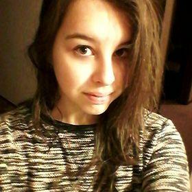 d25aaf3130ce Chloe Summers (chloesummers796) on Pinterest