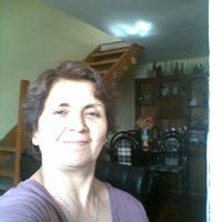 Maria Chirino Gahona