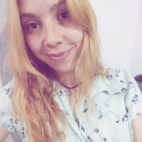 Rebeca Mendes