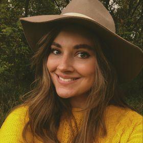 Amy Majorana