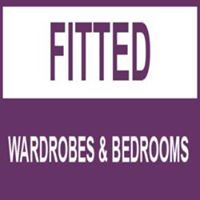 Fittedwardrobes Andbedrooms
