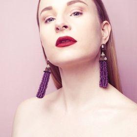 Marion Groot - Beauty Pro + Content Creator + Brand Developer + Creative Guide