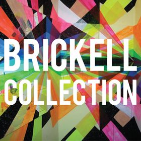 Brickell Collection