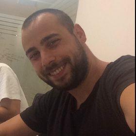 Mehmet Can Seyithanoglu