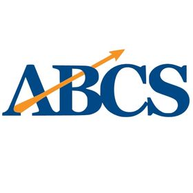 ABCS RCM - Advanced Billing and Consulting Services