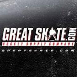 Great Skate Hockey Supply Company
