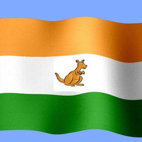India2Australia. Com