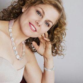 Kristel Birkholtz