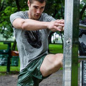 Tru School Sports: Seattle Seahawks Reebok Paydirt Sneaker