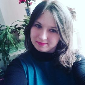 Magdalena Ada Krysiak