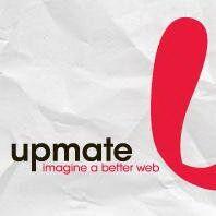 upmate