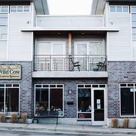 Powell Architect + Building Studio