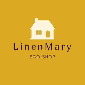 LinenMary