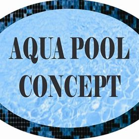 Aqua Pool Concept