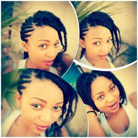 Mugwagwa Edith