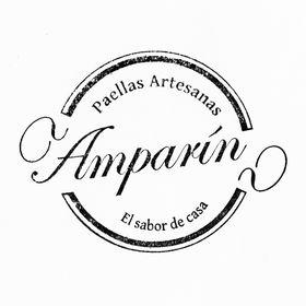 Paellas Artesanas Amparín (Devalencia Gourmet Food)