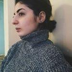Rina Karapetyan