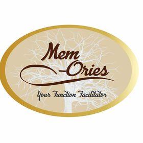 MEM-ORIES