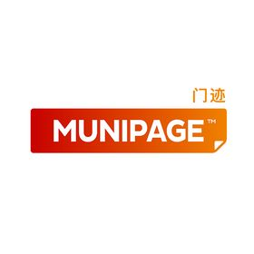 MUNIPAGE.COM