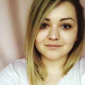 Alexandra Bianca