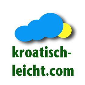 Kroatisch-leicht.com