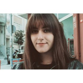 Narin Karaaslan