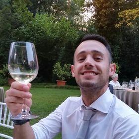 Matteo Medici