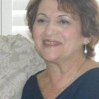 Claudia Dotter