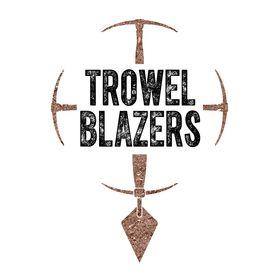 TrowelBlazers