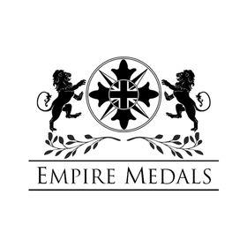 Empire Medals
