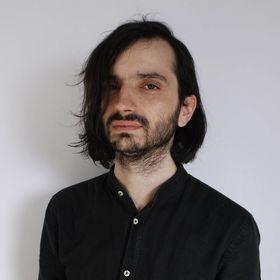 Yannis Mantzaris