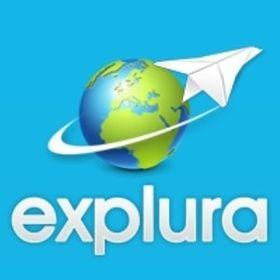 Explura Go.See.Experience
