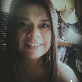 Dianita Morales