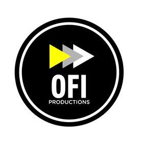 OFI Productions