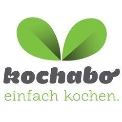 KochAbo Österreich